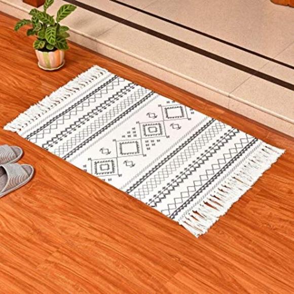 Other - Outdoor Interior Door mats   Non-Slip Door mat Fro